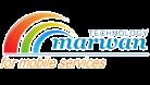 Marwan technology