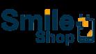 Smile Shop