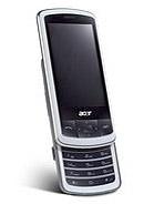 Acer beTouch E200 (L1)