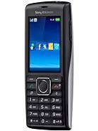 Sony Ericsson Cedar (j108)