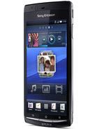 Sony Ericsson XPERIA Arc ( X12)