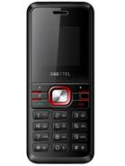 Sagetel X200