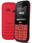 Yezz Classic C21