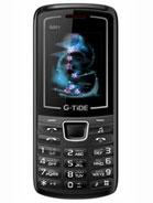 G-TIDE G001