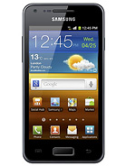 Galaxy S Advance I9070