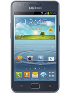 I9105 Galaxy S II Plus