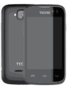 TECNO M3