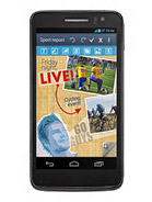 One Touch Scribe HD