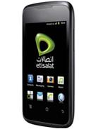 Etisalat Smartphone E11