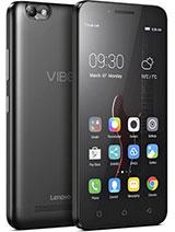 Lenovo Vibe C - A2020