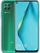 Huawei nova 7i