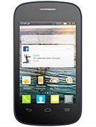 Alcatel One Touch Pixi 2 MAX