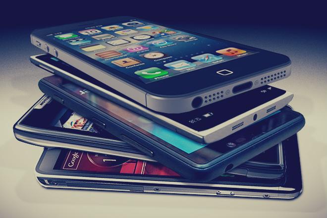 أفضل 9 هواتف ستظهر في 2015