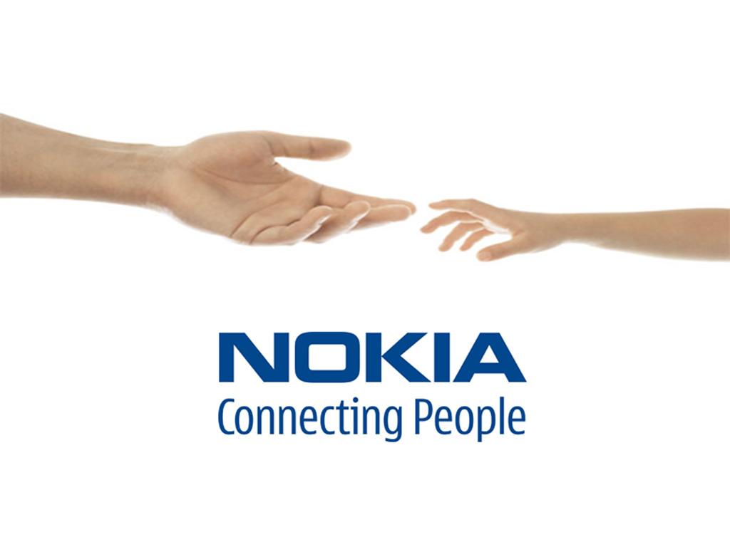 نوكيا تخطط بالفعل للعودة لسوق الهواتف الذكية، لكن من دون الويندوزفون