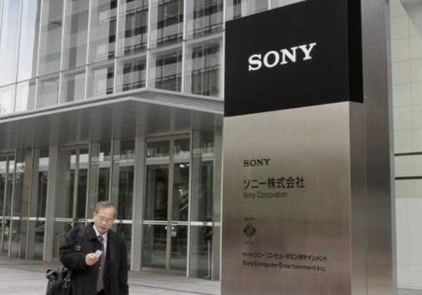 شركة سوني تنفي وقف انتاج وبيع الهواتف الذكية