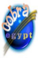 cobraegypt