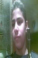 amrahmed