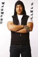 Mahmoud12