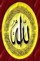 3ashry