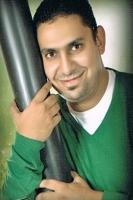 Ahmed1983