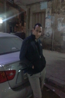 AhmedDark