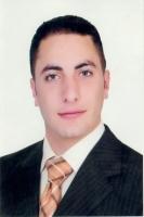AhmedKhairy