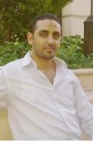 AhmedTelb