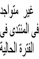 AshrafAshry