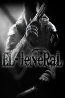 ELGENERAL