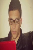 KareemWaheed