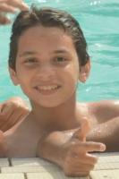 KhaledMaady
