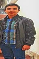 Mahmoudashraf0109