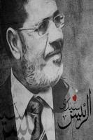 Morsy4