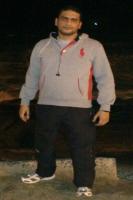 MuhammadSaied
