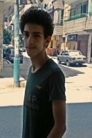 MuhammedSalah