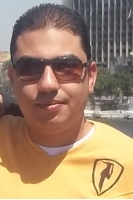 Muhammedtawfiq