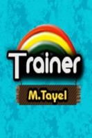 TrainerMohamedtayel