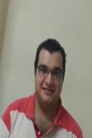 ahmed200526