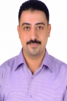 ahmed_elmahroke