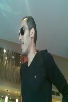 ahmedfarouk