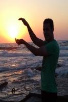 ahmedshafik