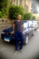 amrnabil1989