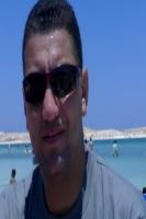 essamsherif2003