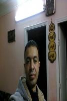 hisham77722