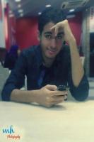 mahmoud7seif