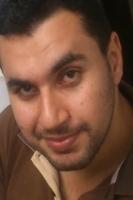 mohammadeyounes